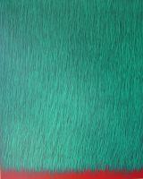 paintfur01