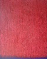 paintfur04