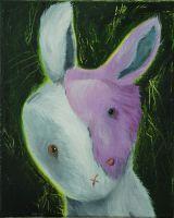 mike_rabbit